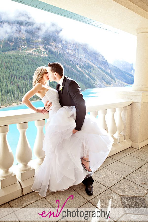 165 Best Lake Louise Weddings Images On Pinterest Elopements Caus And Elopement Wedding