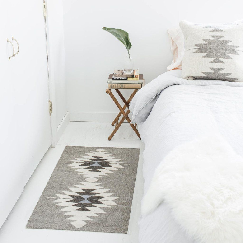 Dorado Rug Multiple Sizes The Citizenry Article Furniture Rugs How To Clean Carpet