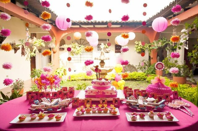17 Best images about Party Planning on Pinterest | Birthdays, Men ...