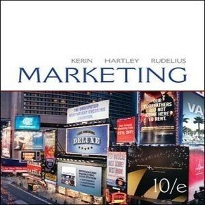 Heres free test bank for marketing 10th edition by kerin in which heres free test bank for marketing 10th edition by kerin in which you can practice easily fandeluxe Choice Image