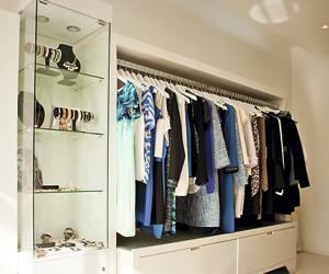 4 tiendas recién inauguradas » Tendencias » Revista Paula