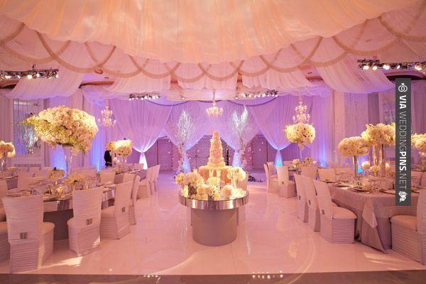 New Wedding Themes 2016 Clic Inspiration