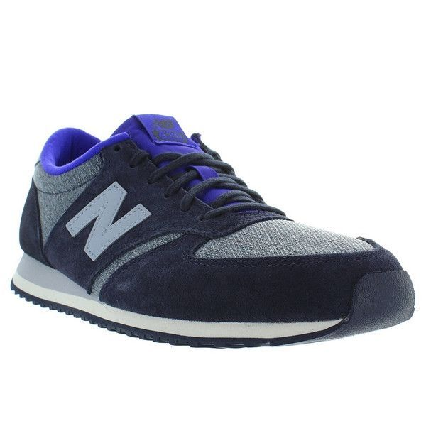 new balance 420 outerspace