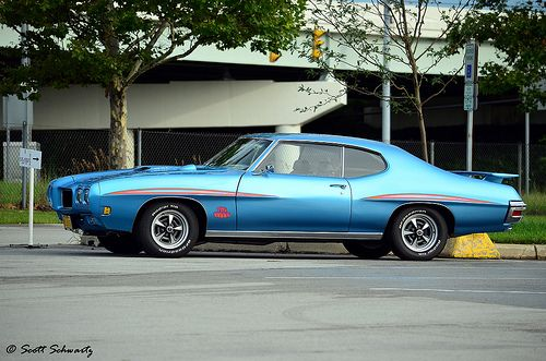 1970 Pontiac Gto Judge Pontiac Gto Pontiac Cars Gto