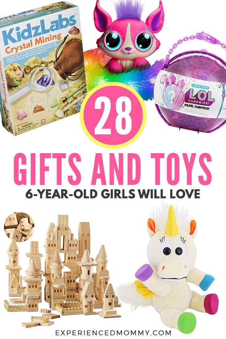 33++ Best craft kits for 6 year olds info