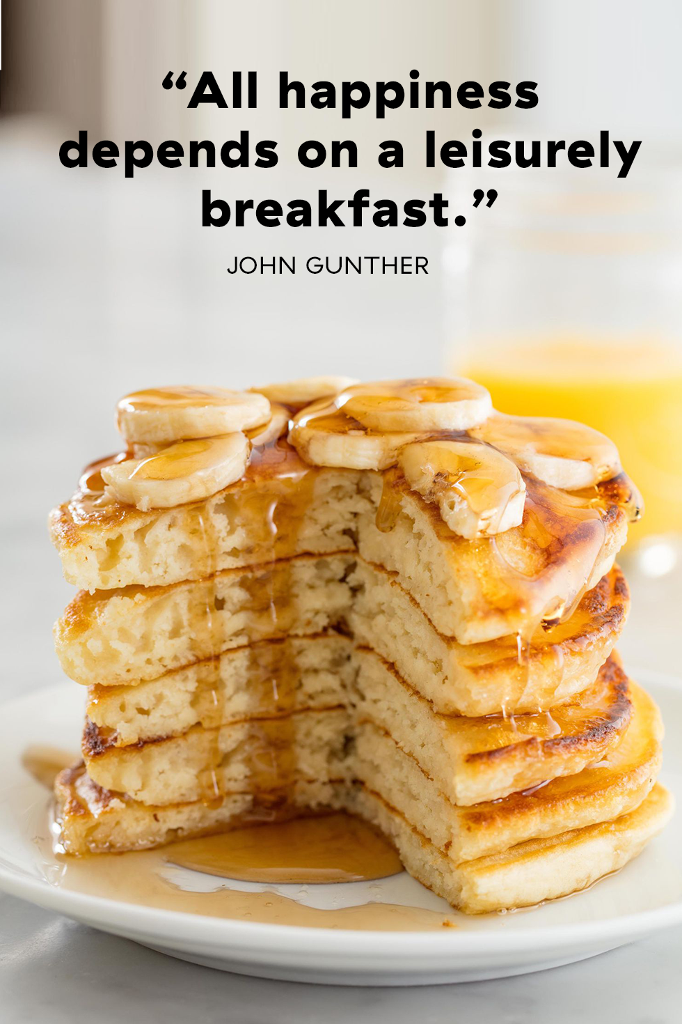 20 Of The Greatest Quotes Anyone Has Ever Said About Food