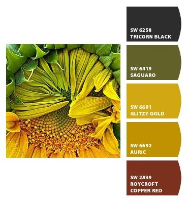 Paint colors from chip it by sherwin williams farben for Smaragdgrun wandfarbe