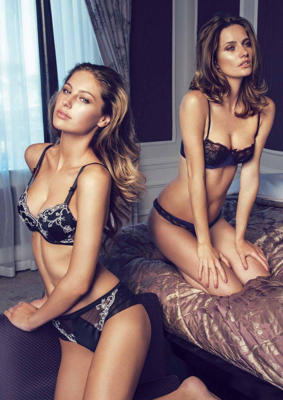 Celebrites Mathilde Gohler naked (49 photo), Topless, Bikini, Selfie, cameltoe 2018