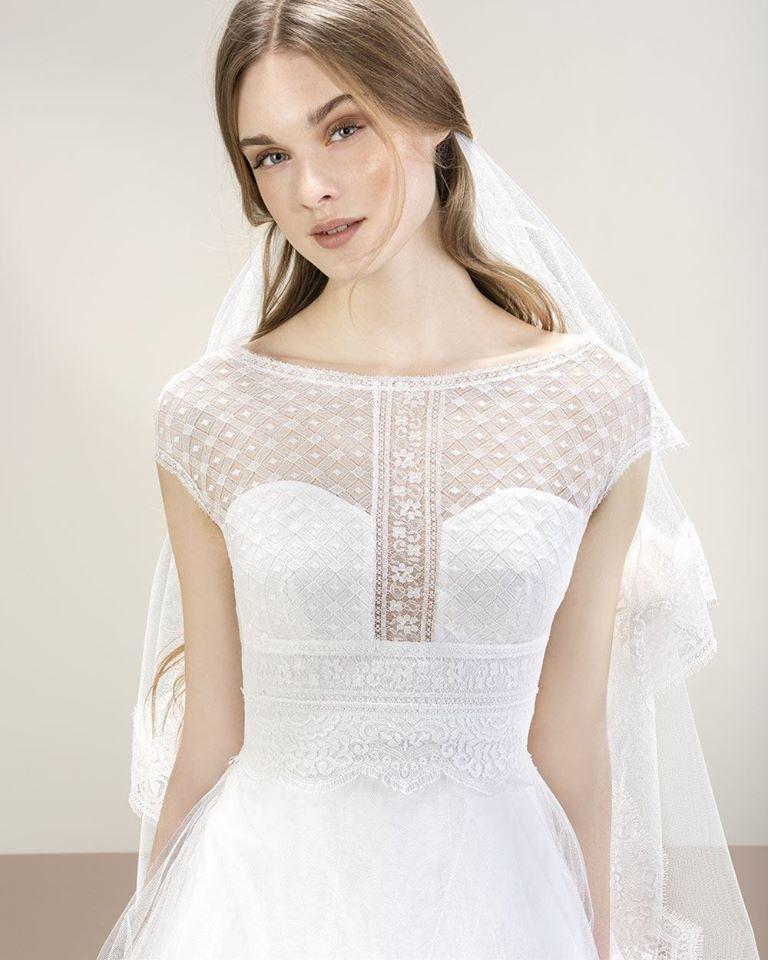 Ausgezeichnet Innenstadt Los Angeles Brautkleider Ideen ...