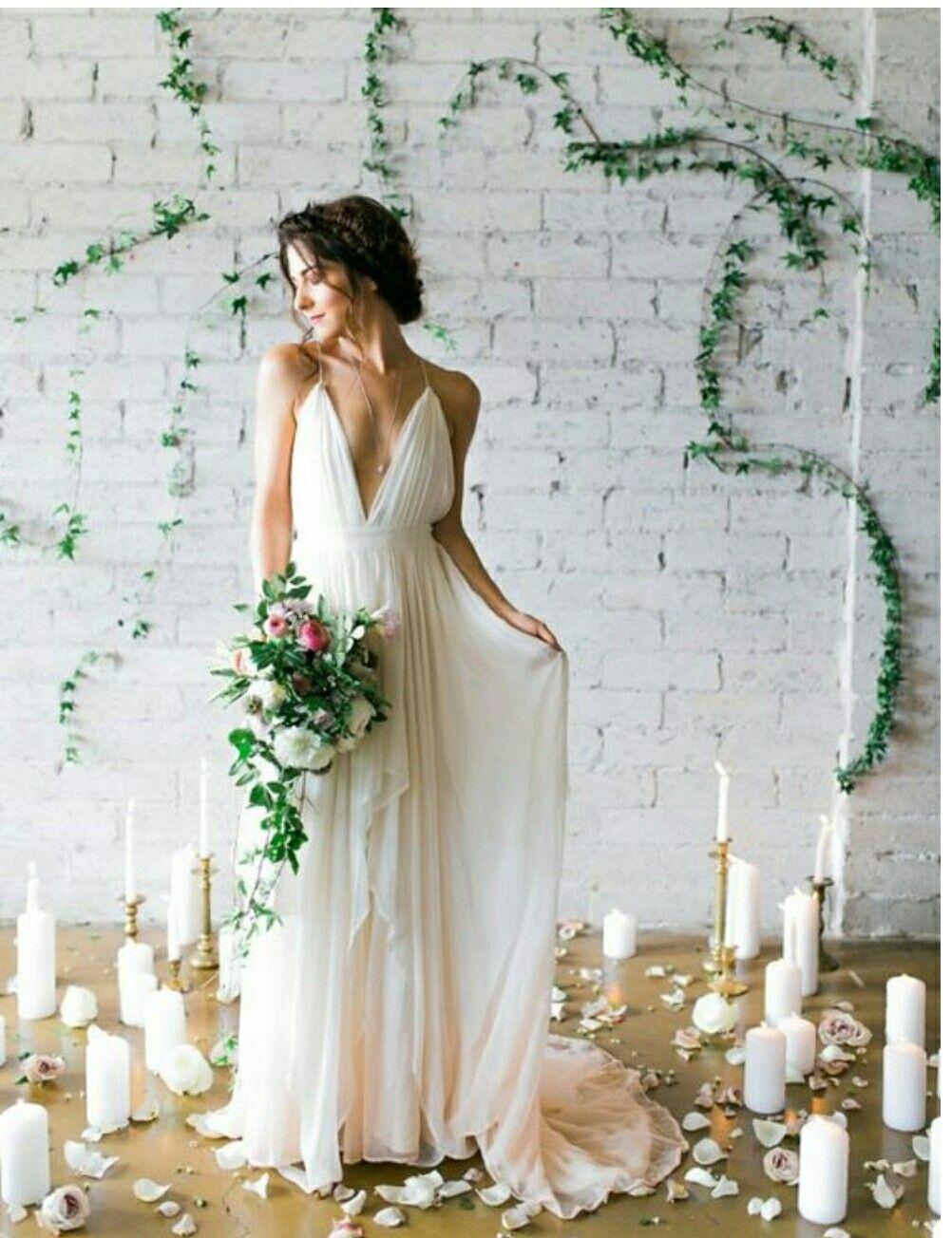 Pin von Megan Freeman auf Wedding | Pinterest