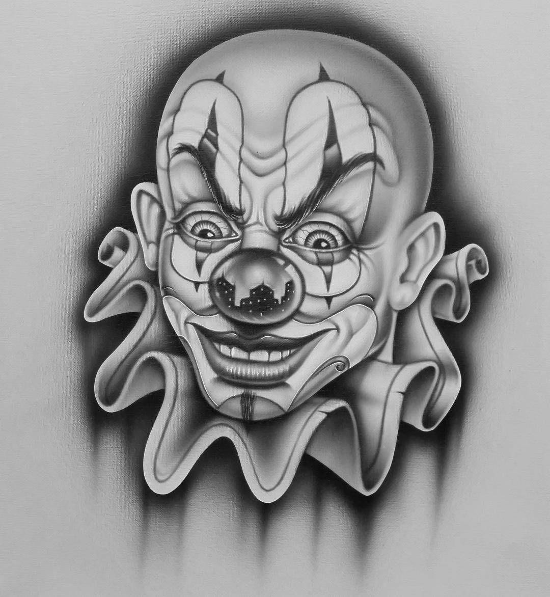 snls birthday clown sketch - 735×798