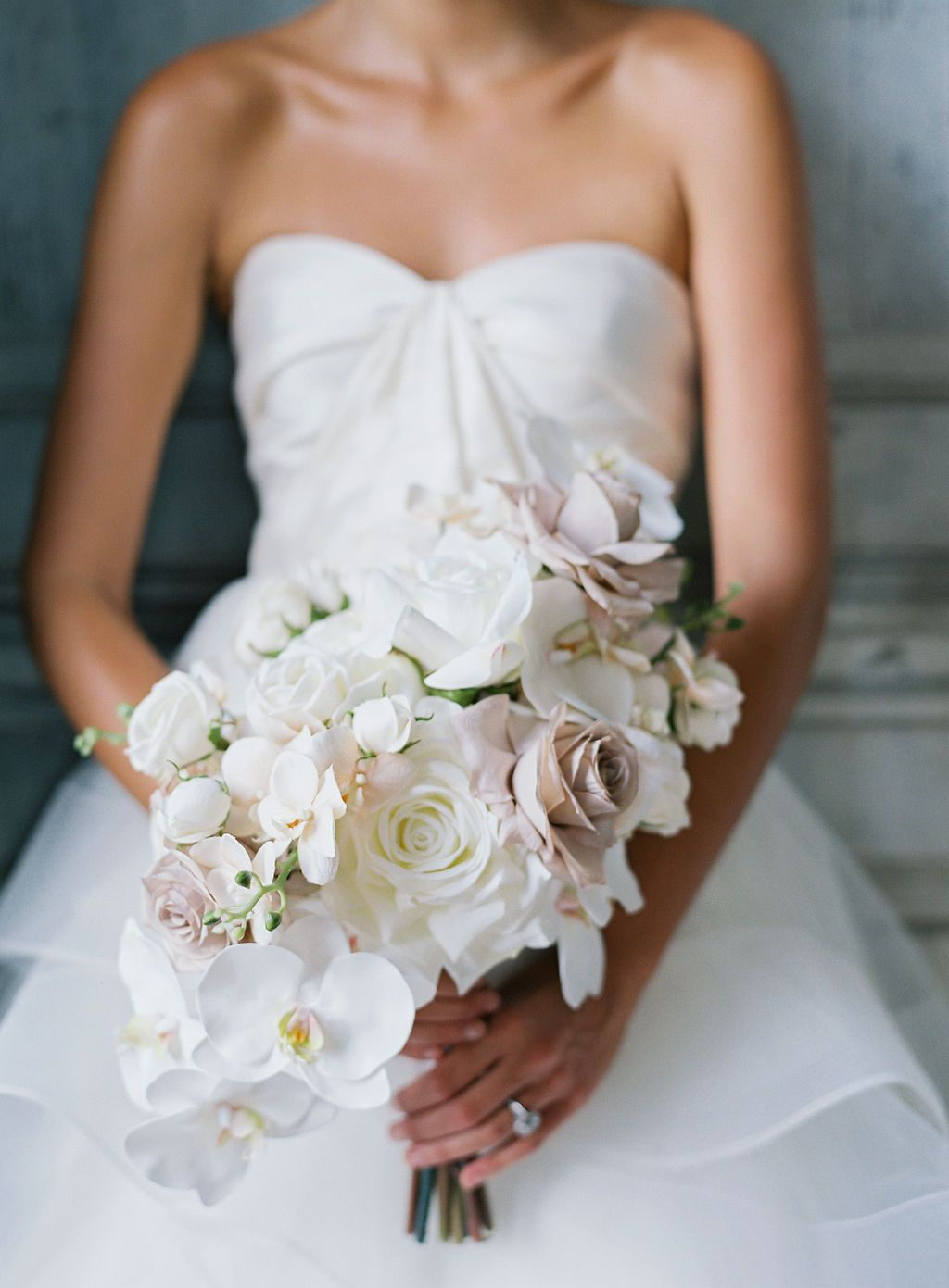 Something Borrowed Blooms Wtoo Collection Rent Your Wedding