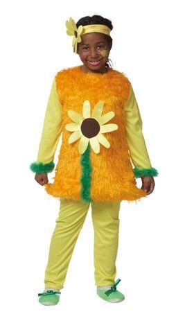 Disfraz De Zanahoria Para Adulto Disfraz De Zanahoria Disfraz