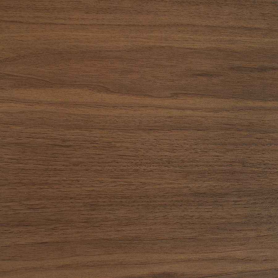 Medium Walnut Wood Veneer Dover White Wood Laminate