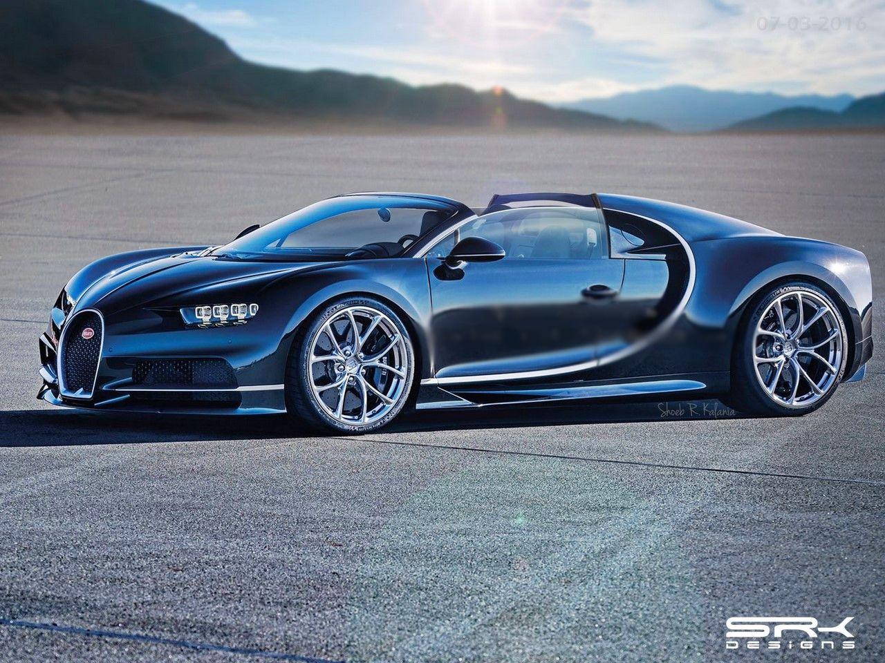 2018 bugatti chiron grand sport convertible s r m