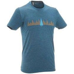 Neue Kollektionen Boutiques Decathlon Deutschland T Shirt Mens Tshirts Mens Tops