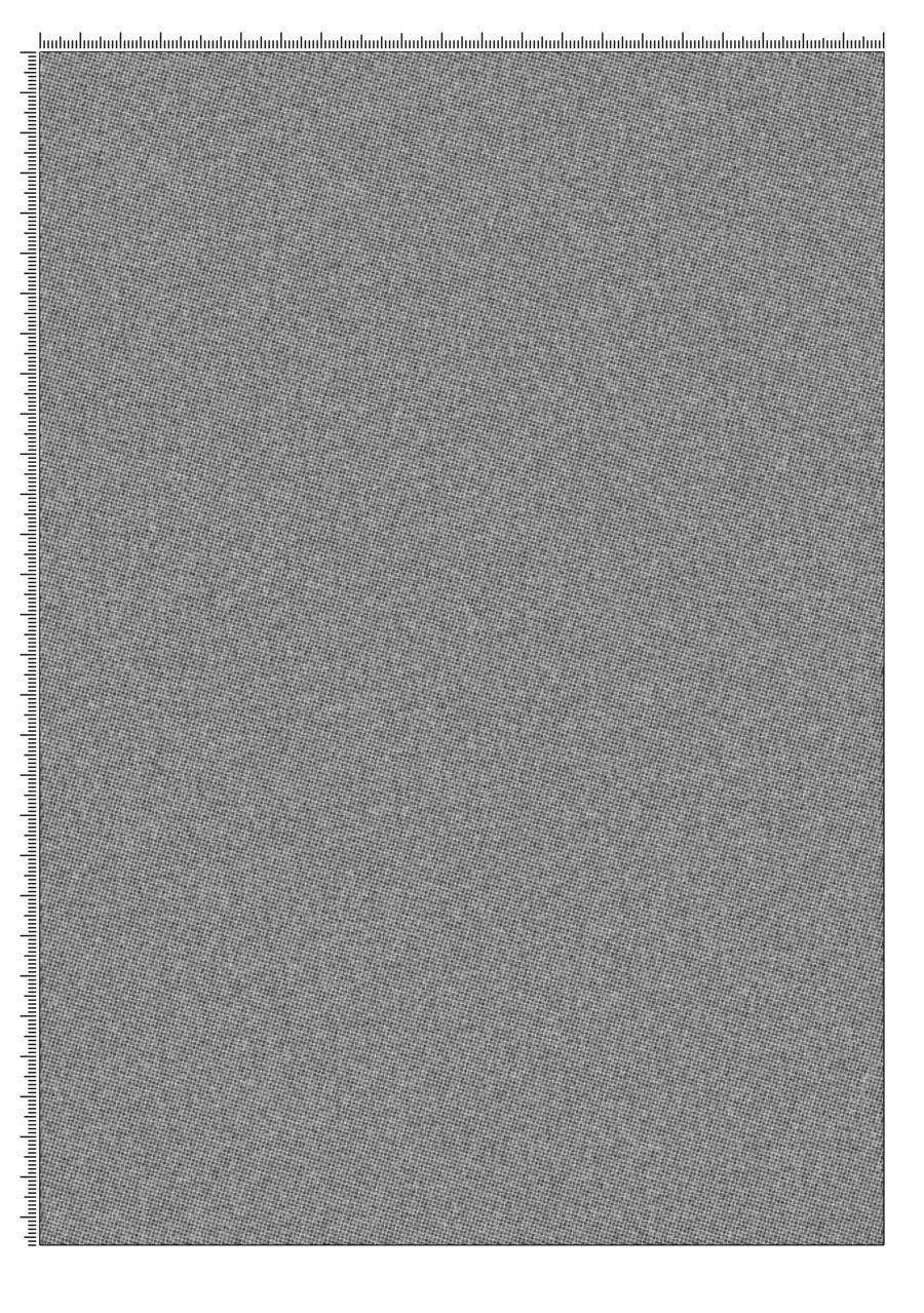 screen_tone_water_paper_tone_by_fs_xxvii-d4kwl57.jpg (900×1279)