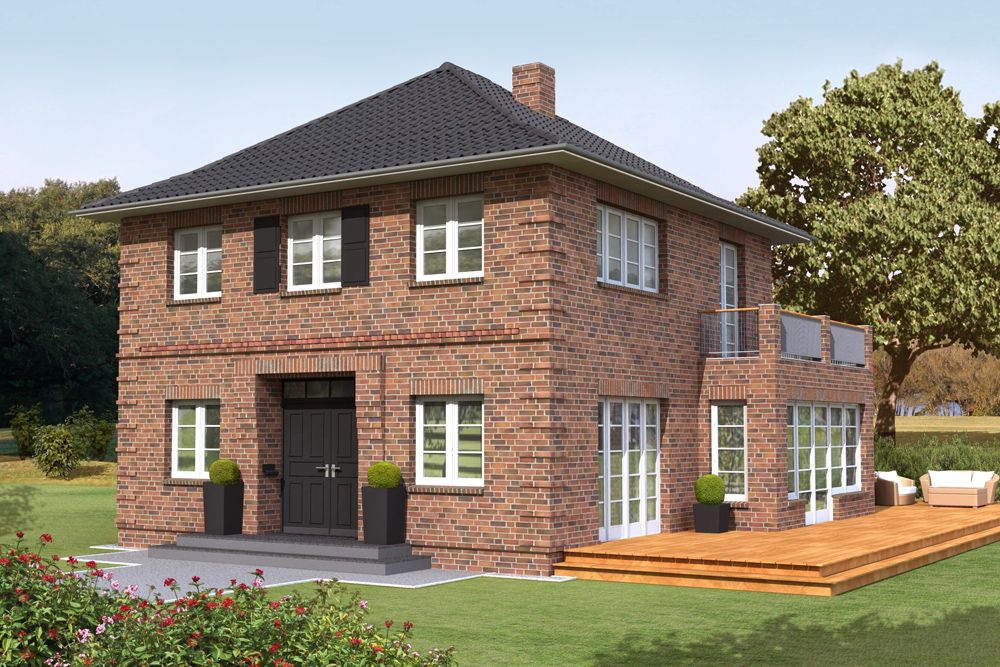 hamburger kaffeem hle immobilien klassiker mit flair. Black Bedroom Furniture Sets. Home Design Ideas