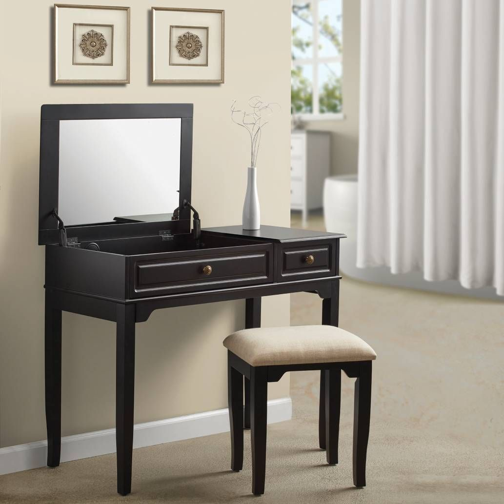 Emily Bathroom Vanity Set Bed Bath & Beyond $150 | Vanity set