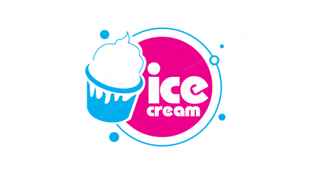 Ice Cream Logo Ready Made Logo Designs 99designs Ice Cream Logo Coffee Shop Design Logo Design