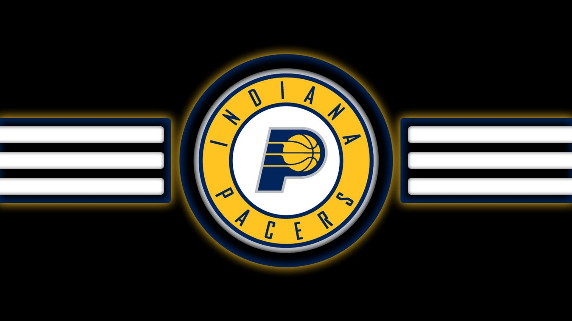 Indiana Pacers Wallpaper Hd Basketball Wallpapers