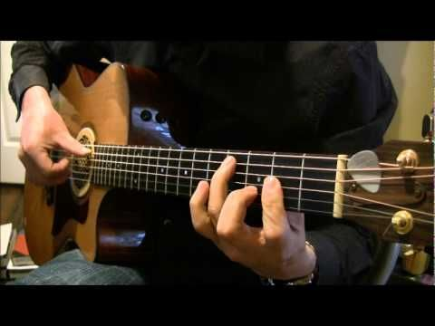 Sweet Hour of Prayer - Fingerstyle Guitar Tab | Music | Pinterest ...