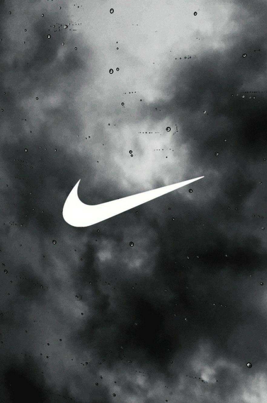 newest 23962 702da Nike Wallpaper  Nike Wallpapers  Pinterest  Nike wallpaper,