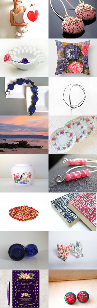 I Love Fridays! by Untried on Etsy--Pinned with TreasuryPin.com