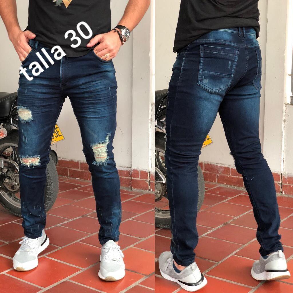 Jeans Hombre Jeans Hombre Jeans Hombres