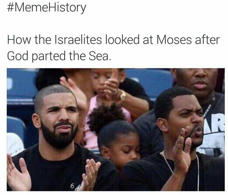 Memehistory