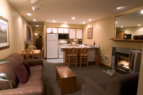 Bars Between Kitchen/Living Room   Google Search
