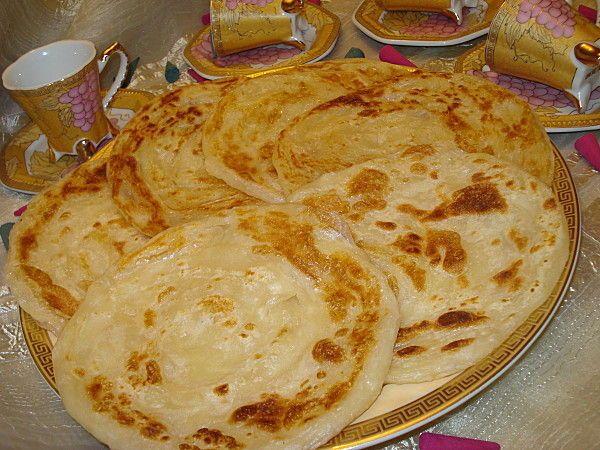 amwarak (meloui)