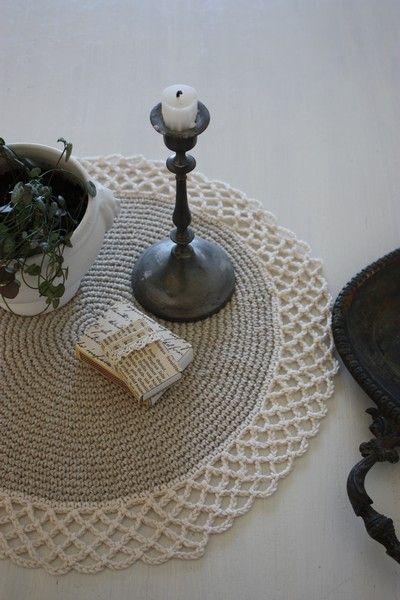 Andrella loves hearts   crochet {patterns.motives.things ...