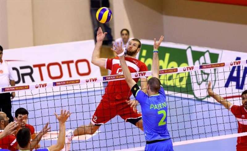 Νίκες για Σλοβενία, Κροατία στο European League