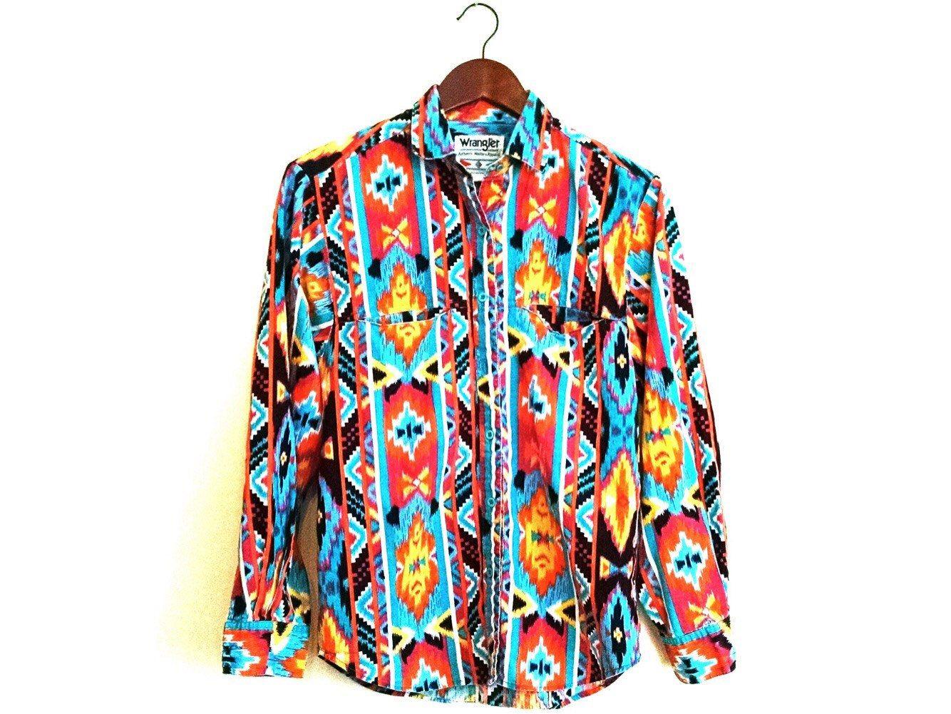 Wrangler Patch NFR Bullriding Rodeo for vest jacket shirt jeans cowboy Denim