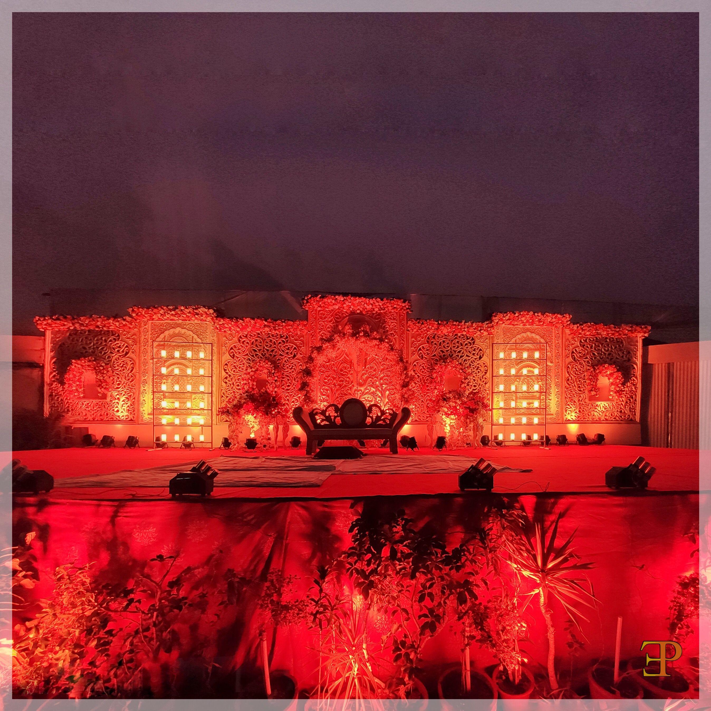 Venue : Rajwada Resort, Vaishali Nagar, Jaipur 302021  Planning & Managment : Eventophilia  Complimants are queries are WelCome. Eventophilia Contact Eventophilia@gmx.com +91 8824668114 +91 8949826860  #corporate #events #corporateevents #event #wedding #party #eventplanner #love #photography #design #weddings #entertainment #catering #instagood #eventplanning #fun #birthday #video #music #portrait #conference #india #like #photographer #inspiration #happy #photo #professional #food