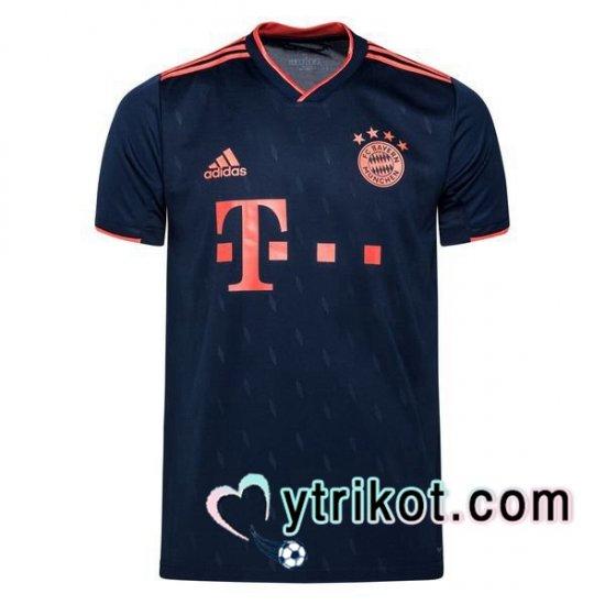 Bayern Munchen Third Trikot 19 20 In 2020 Bundesliga Trikots Bayern Munchen Trikot