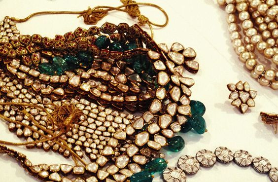 15+ Best place to buy indian jewelry info