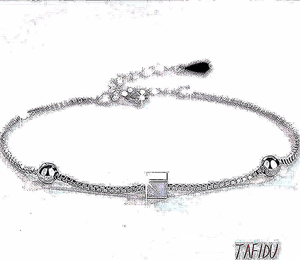 Narukvica, srebro 925. Cijena:8.00€ #tafidu . . . #srebro925 #srebro #crnagora #podgorica #nakitcg #nakit #jewelry #silver #silver925 #narukvice #bracelete #gift #musthave #fashion #moda #wedding #giftideas #rodjendan #godisnjica #zena #supruga #iznenadjenje #surprise #suprise #elegance #style