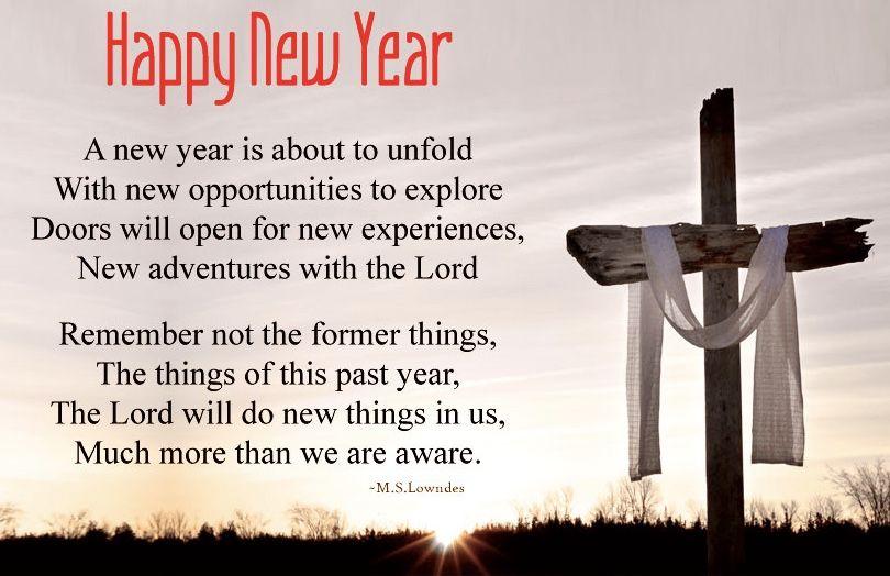 newyearpoetry #happynewyearfireworks #newyearshayari #happynewyear  #happynewyear2019 #HNY2019 #newyear… | Happy new year poem, Quotes about new  year, New year poem
