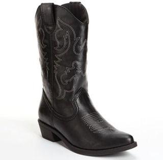 57de80cb4f3 SO Cowboy Boots - Women: Kohl's | I WANT!!!!!!!!!!!!!!!!! | Cowboy ...