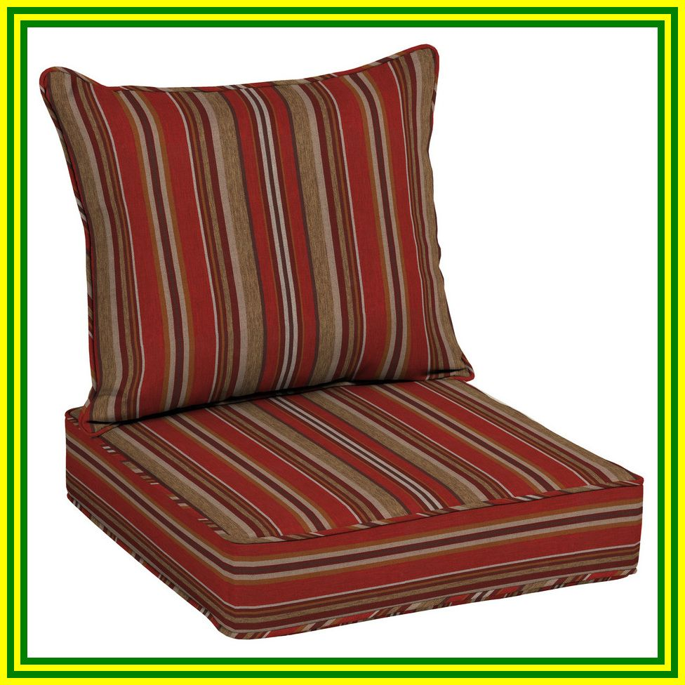 105 reference of high back patio cushions clearance in