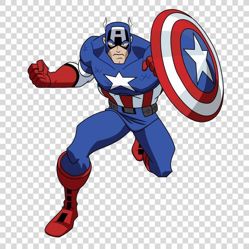 Captain America Comics Clip Art Captain America Png Captain America Action Figure Avengers Avengers Age Of Captain America Comic Captain America Avengers