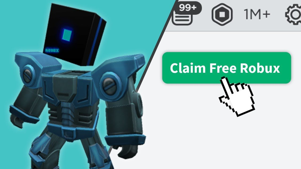 Robux Website Rocash The Fastest Way To Earn Free Robux On Roblox 2020 Rocash Com In 2020 Roblox Roblox Generator Roblox Funny