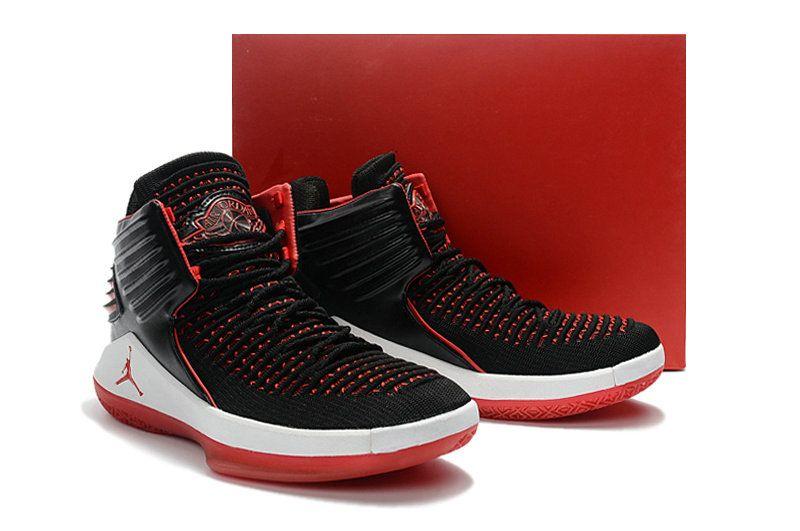 Air jordans, Jordans, Sneakers