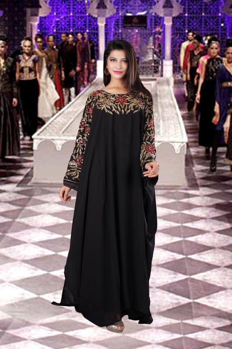 29++ Wedding dresses dubai online ideas in 2021