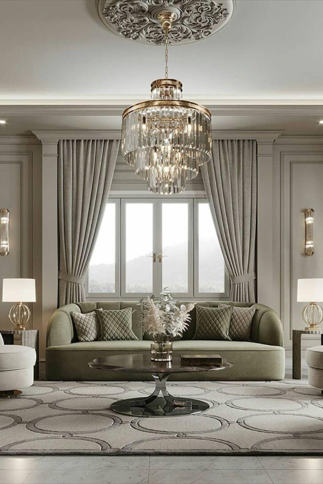 Modern Entryway In Dark Tones Dark Living Rooms Luxurious Bedrooms Best Modern House Design