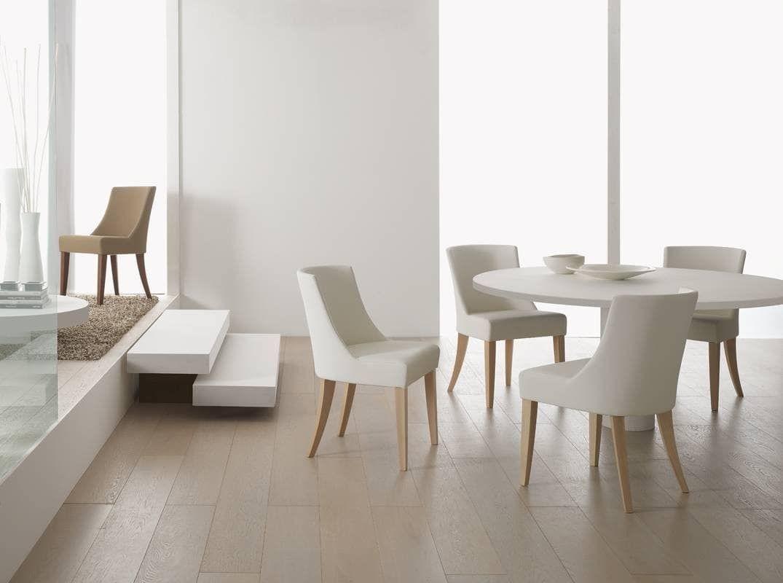 Gallery of tavolo e sedie da anninare a cucina ciliegio - Sedie Per ...