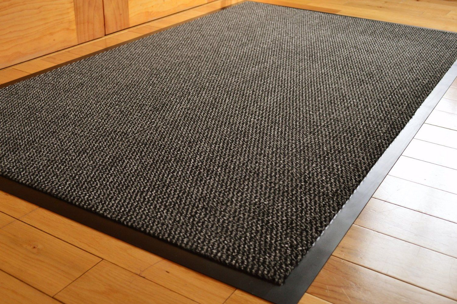 Pin On Kitchen Decorating Ideas Washable throw rugs without rubber backing