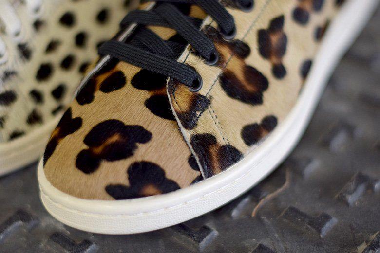 Adidas STAN SMITH chiaro